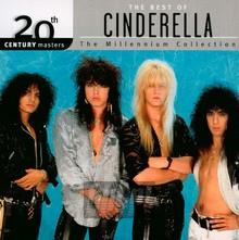Millennium Collection - Cinderella