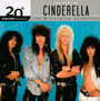 Millennium Collection - Cinderella