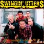 Sounds Wrong - Swingin' Utters