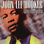 Graveyard Blues - John Lee Hooker