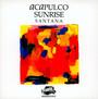Acapulco Sunrise - Santana