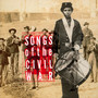 Songs Of The Civil War - V/A