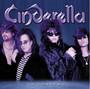 In Concert - Cinderella