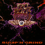 Bump 'n' Grind - The 69 Eyes