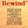 Rewind - V/A