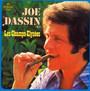 Les Champs Elysees - Joe Dassin