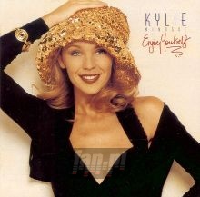 Enjoy Yourself - Kylie Minogue