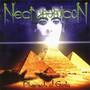 Pharaoh Of Gods - Necronomicon