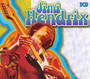 Jimi Hendrix Collection - Jimi Hendrix