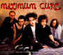 Maximum Cure - The Cure