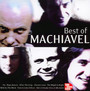 Best Of - Machiavel