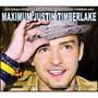 Maximum - Justin Timberlake