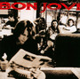 Crossroad: The Best Of Bon Jovi - Bon Jovi
