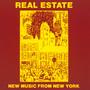 Real Estate - V/A