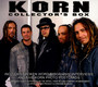 Collectors Box - Korn
