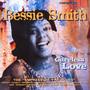 Careless Love - Bessie Smith