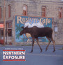 Northern Exposure: More Music  OST - V/A