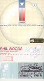 Anything Goes - Phil Woods