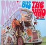 Magic Bus: The Who On Tour - The Who