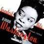 Greatest Hits 1946-53 - Dinah Washington