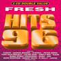 Fresh Hits '96 - Fresh Hits