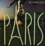 Big Towne 2061 - Paris