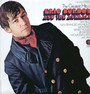 Greatest Hits - Eric Burdon / The Animals