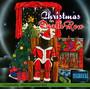 Christmas On Death Row - Death Row Artists
