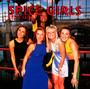 Spicy Talk - Spice Girls
