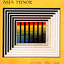 Crossing The Line - Asia Minor