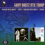 Taifa/Uhuru - Gary Bartz