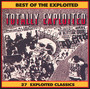 Totally Exploited - The Exploited