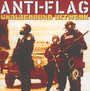 Underground Network - Anti-Flag