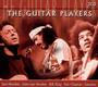Guitar Players - V/A