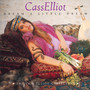 Dream A Little Dream - Cass-Elliot, Mama