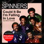 Could It Be I'm Falling In Love & Other: Best Of - The    Spinners