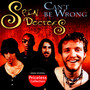 Can't Be Wrong - Spin Doctors