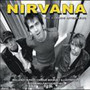 Classic Interviews - Nirvana