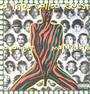 Midnight Marauders - A Tribe Called Quest