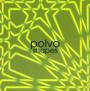 Shapes - Polvo