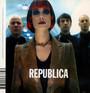 Republica - Republica