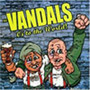 Oi To The World - Vandals
