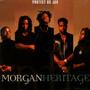 Protect Us Jah - Morgan Heritage