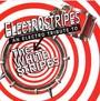 Electro Stripes - Tribute to The White Stripes