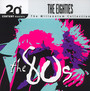 Best Of The 80's - V/A