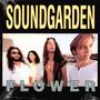 Flower - Soundgarden