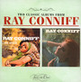 Love Affair/Somewhere - Ray Conniff