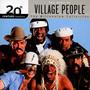 Millennium Collection - Village People