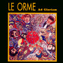 Ad Gloriam - Le Orme