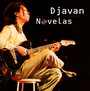 Novelas - Djavan